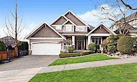 5879 163a Street, Surrey, BC, V3S 4Y5