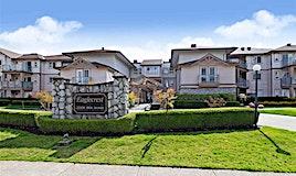 122-22150 48 Avenue, Langley, BC, V3A 8R5