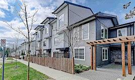 78-5867 129 Street, Surrey, BC, V3X 0J4