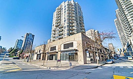 806-55 Tenth Street, New Westminster, BC, V3M 6R5