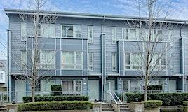 4866 Eldorado Mews, Vancouver, BC, V5R 0B1