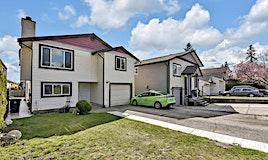 8064 122a Street, Surrey, BC, V3W 7R4