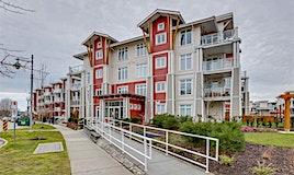 208-4211 Bayview Street, Richmond, BC, V7E 6T6