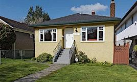 6445 Ontario Street, Vancouver, BC, V5W 2N1