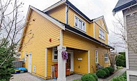 2353 E 41st Avenue, Vancouver, BC, V5R 2W2