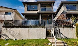 43 N Holdom Avenue, Burnaby, BC, V5B 1K2