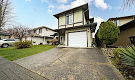 6220 Tiffany Boulevard, Richmond, BC, V7C 4Z2