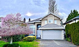 7471 Lindsay Road, Richmond, BC, V7C 3M7