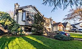 9768 151a Street, Surrey, BC, V3R 8W8