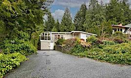 844 Prospect Avenue, North Vancouver, BC, V7R 2M3