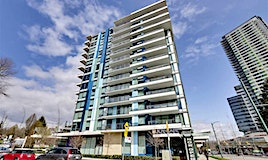 804-8238 Lord Street, Vancouver, BC, V6P 0G7