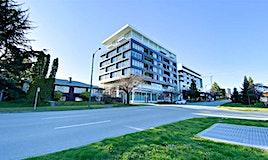 803-6383 Cambie Street, Vancouver, BC, V5Z 0G7