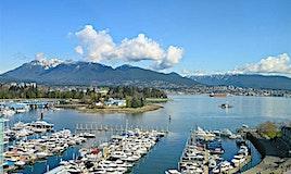 1201-588 Broughton Street, Vancouver, BC, V6G 3E3