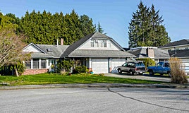 10540 Southgate Road, Richmond, BC, V7A 2X6