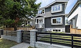 4475 Skeena Street, Vancouver, BC, V5R 2L8