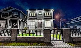 5652 Killarney Street, Vancouver, BC, V5R 3W2