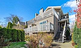 174 W 16th Avenue, Vancouver, BC, V5Y 1Y7