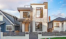 1208 Nootka Street, Vancouver, BC, V5K 4E7