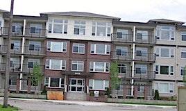 315-9422 Victor Street, Chilliwack, BC, V2P 0B8