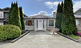 116 W 41st Avenue, Vancouver, BC, V5Y 2S1