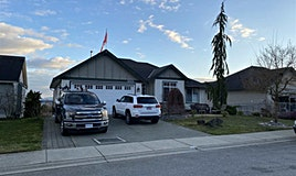 32424 W Bobcat Drive, Mission, BC, V2V 7P7