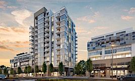 608-2435 Kingsway Street, Vancouver, BC, V5R 5G8