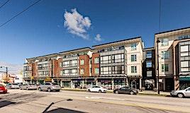 228-2239 Kingsway, Vancouver, BC, V5N 0E5