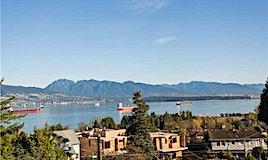 4581 W 3rd Avenue, Vancouver, BC, V6R 1N3