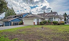 14154 16a Avenue, Surrey, BC, V4A 6N7