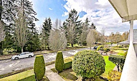 2855 Rosemont Drive, Vancouver, BC, V5S 2C6