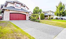 8541 143 Street, Surrey, BC, V3W 0Z9