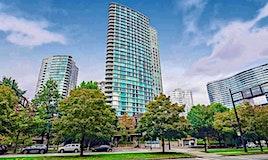 1806-1009 Expo Boulevard, Vancouver, BC, V6Z 2V9