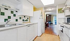 8123 Laval Place, Vancouver, BC, V5S 4B1