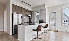 310-15956 86a Avenue, Surrey, BC, V4N 6N8