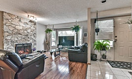 15547 95 Avenue, Surrey, BC, V3R 8T6
