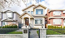6985 Lanark Street, Vancouver, BC, V5P 2Z6