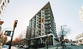 706-328 E 11th Avenue, Vancouver, BC, V5T 2C6