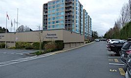 204-12148 224 Street, Maple Ridge, BC, V2X 3N8