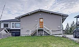 4-3363 Horn Street, Abbotsford, BC, V2S 7B3