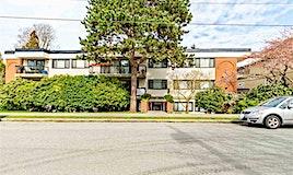 200-2033 W 7th Avenue, Vancouver, BC, V6J 1T3
