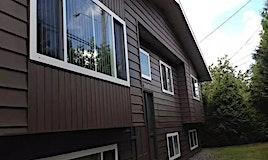 15224 88 Avenue, Surrey, BC, V3S 2S9