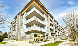 113-5289 Cambie Street, Vancouver, BC, V5H 2Z6