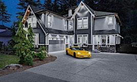 12110 56 Avenue, Surrey, BC, V3X 2X1
