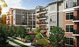 510-6480 195a Street, Surrey, BC, V4N 6P1