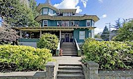 2812 Yukon Street, Vancouver, BC, V5Y 3R2