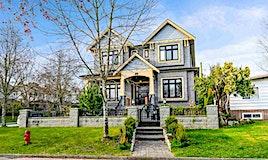 189 W 61st Avenue, Vancouver, BC, V5X 2B1