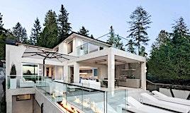 2919 Mathers Avenue, West Vancouver, BC, V7V 2J7