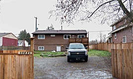 15084 88 Avenue, Surrey, BC, V3S 2S7