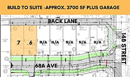 6851 148 Street, Surrey, BC, V3S 3C9