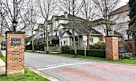 2-3880 Westminster Highway, Richmond, BC, V7C 5S1